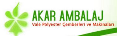 Akkar Ambalaj