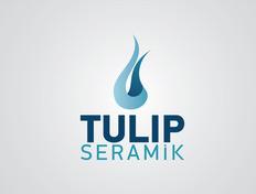 Tulip Seramik